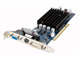 GA-6200A/PCI