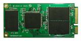 Eee PC 901-X専用SSD