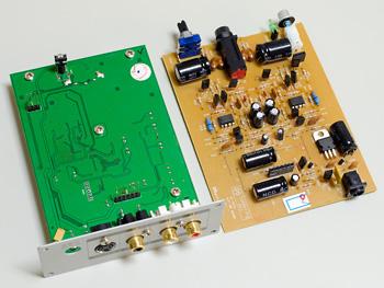 AT-HA35i/分解2