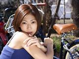 デジタルカメラマガジン2005年04月号